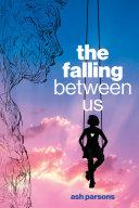The Falling Between Us Pdf/ePub eBook