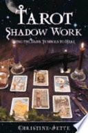 Tarot Shadow Work