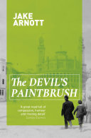 The Devil's Paintbrush [Pdf/ePub] eBook