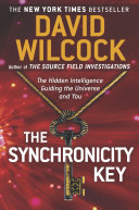 The Synchronicity Key Book