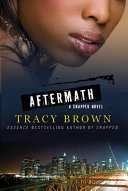 Aftermath Pdf/ePub eBook