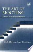 The Art of Mooting