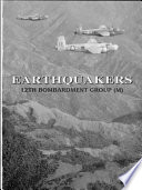 Earthquakers