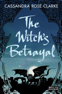 Pdf The Witch's Betrayal