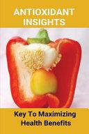 Antioxidant Insights