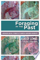 Foraging in the Past Book