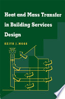 Building Services Journal [Pdf/ePub] eBook