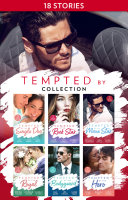 Tempted By Collection Mills Boon E Book Collections