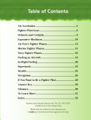 How Fighter Pilots Use Math - Mary Hense - Google Books