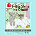 Read Online Teddy Visits the Dentist For Free