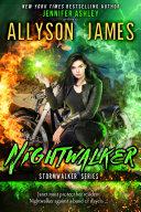 Nightwalker [Pdf/ePub] eBook