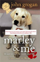 Marley and Me image