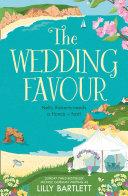 Pdf The Wedding Favour Telecharger