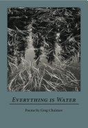 Everything is Water