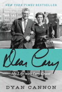 Dear Cary [Pdf/ePub] eBook