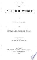 Catholic World Book