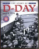 The Story Of D Day