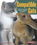 Compatible Cats
