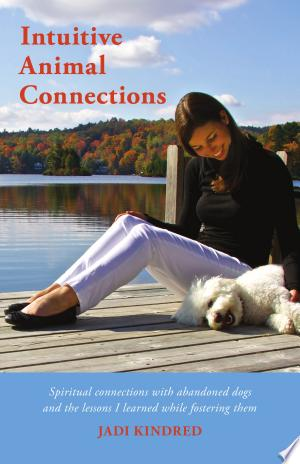 Download Intuitive Animal Connections Free Books - Get New Books
