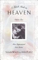 Match Made in Heaven Volume II