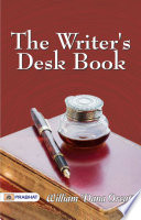 The Writer s Desk Book Book