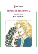 Pdf HEART OF THE HAWK 2