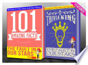 The Fault In Our Stars 101 Amazing Facts Trivia King  Book PDF