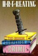 The Bedside Companion To Crime