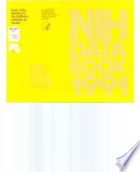 NIH Data Book