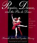 Physics, Dance, and the Pas de Deux