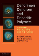 Dendrimers, Dendrons, and Dendritic Polymers