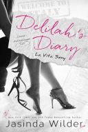 Pdf Delilah's Diary: La Vita Sexy