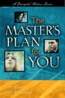 The Master s Plan for You