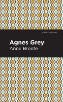 Pdf Agnes Grey Telecharger