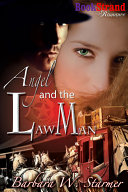 Pdf Angel and the Lawman Telecharger