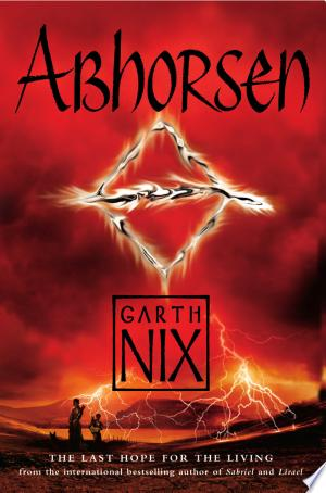 Download Abhorsen Free Books - Read Books