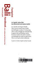 Joshua Sylvester Books, Joshua Sylvester poetry book