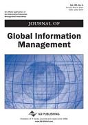 Journal of Global Information Management  Vol  20  No  1