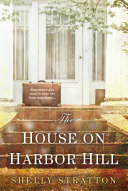 The House on Harbor Hill Pdf