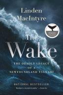 The Wake Pdf/ePub eBook