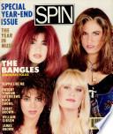 prosinec 1988