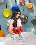 From My Kitchen to Yours [Pdf/ePub] eBook