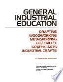 General Industrial Education