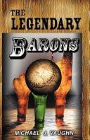 The Legendary Barons