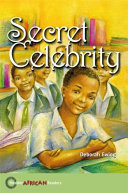 Books - Secret Celebrity | ISBN 9780340984208