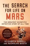 The Search for Life on Mars Pdf/ePub eBook
