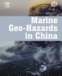 Marine Geo-Hazards in China