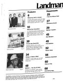 The Landman