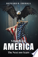 Vision of America