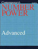 Number Power